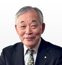 奈良高専代表の写真