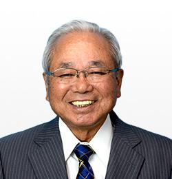 佐藤薬品工業代表の写真